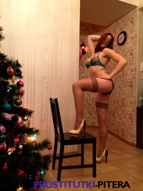 sankt-peterburg-prostitutki-salon